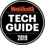 Men's Health Award