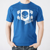 Power Athlete Shield T-Shirt