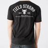 Field Strong Training T-Shirt