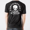 Men's Death of Desire T-Shirt