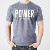 Men's PA Performance T-Shirt