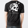 Destroy Mediocrity 2.0 T-Shirt - Black