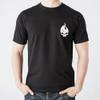 Grindstone Training T-Shirt