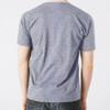 Men's PA Performance T-Shirt - Grey