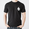 Jacked Street Training T-Shirt