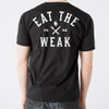 Men's Eat the Weak T-Shirt