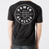 Men's S&C ING ING ING T-Shirt - Black