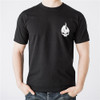 Get Your Mind Right T-Shirt - Black