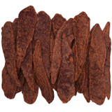Natural Value Soft Chew Duck Tenders