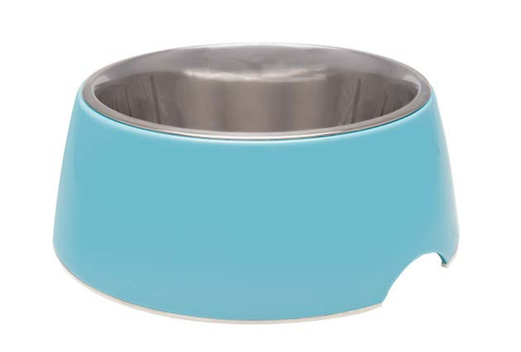 Retro Bowl - Electric Blue