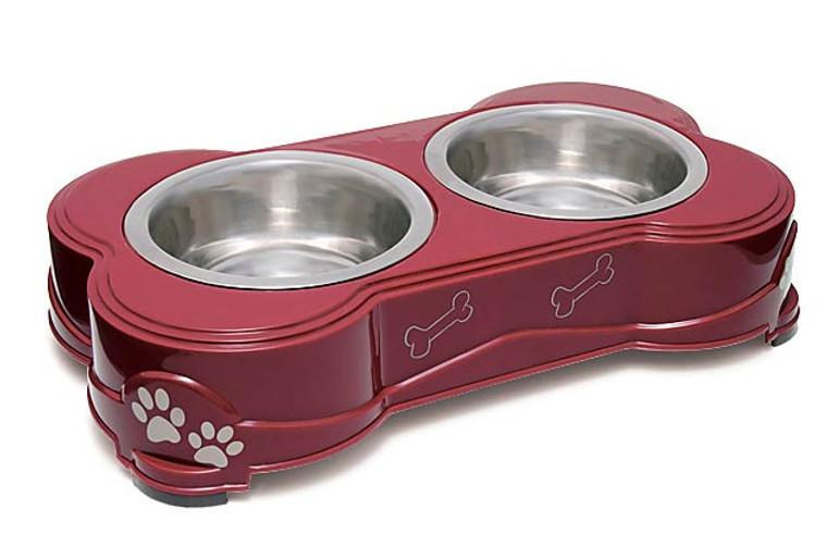 Dolce Dog Diner - Merlot