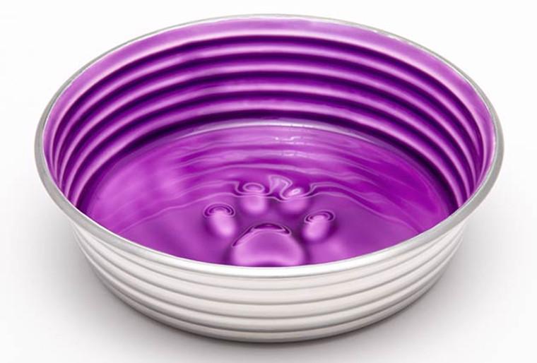 Le Bol - Lilac
