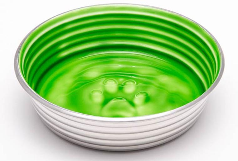 Le Bol - Chartreuse
