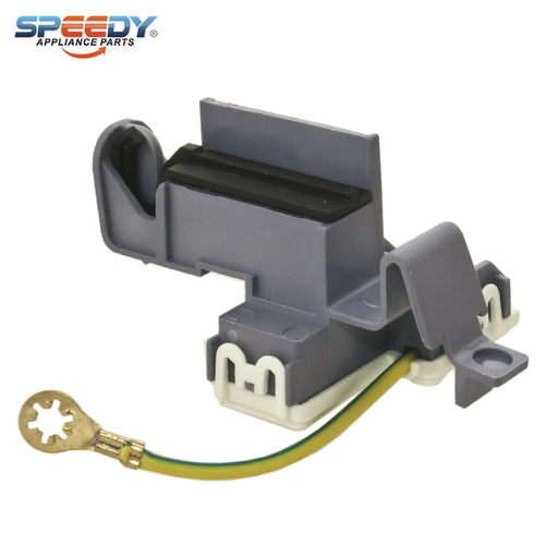Whirlpool 3949238 Lid Switch Replacement > Sdy Appliance Parts on