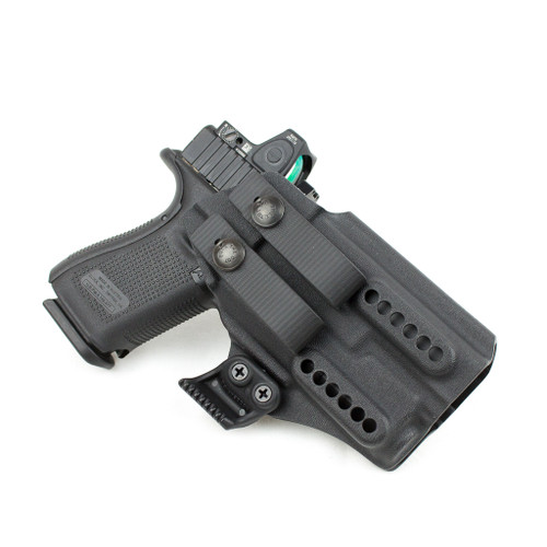 Glock 19X Holsters