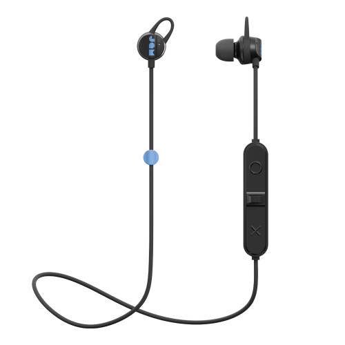 Live Loose Wireless Bluetooth Earbuds (HX-EP202)