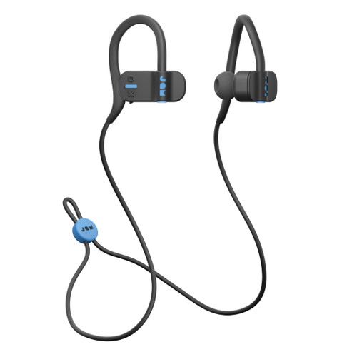 Live Fast Wireless Bluetooth Earbuds