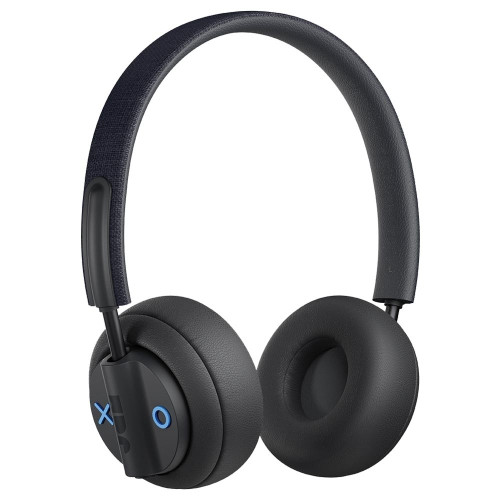 Out There On-Ear Wireless Headphones