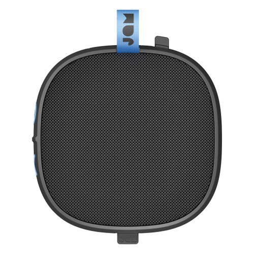 Hang Tight Bluetooth Speaker