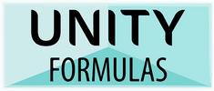 Unity Formulas