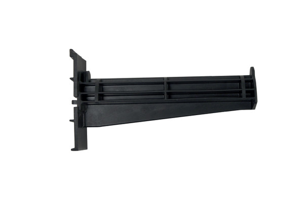 RD0025 Replacement Roll Holders