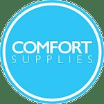 Comfort Supplies