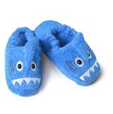 shark slippers for kids