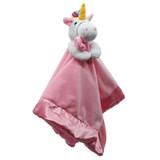 unicorn lovie