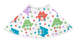 Bib/ Burp cloth