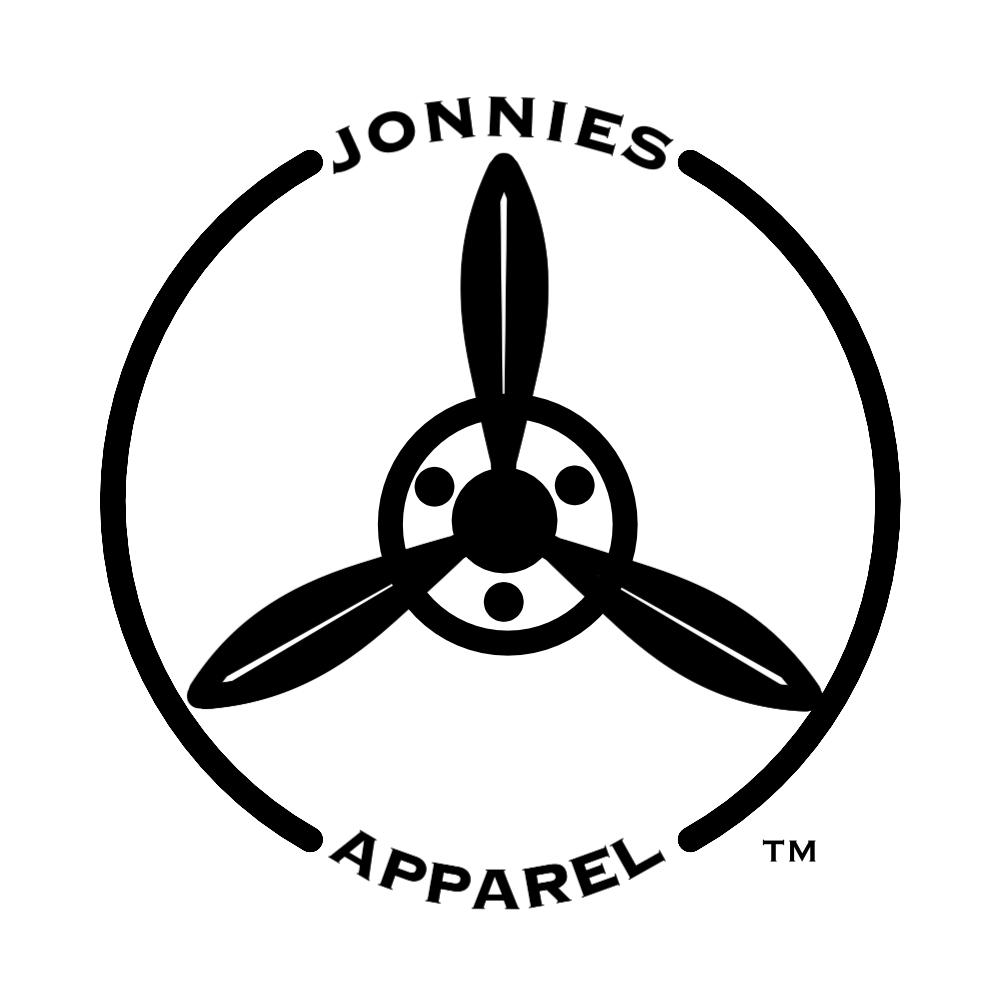 Jonnies Apparel