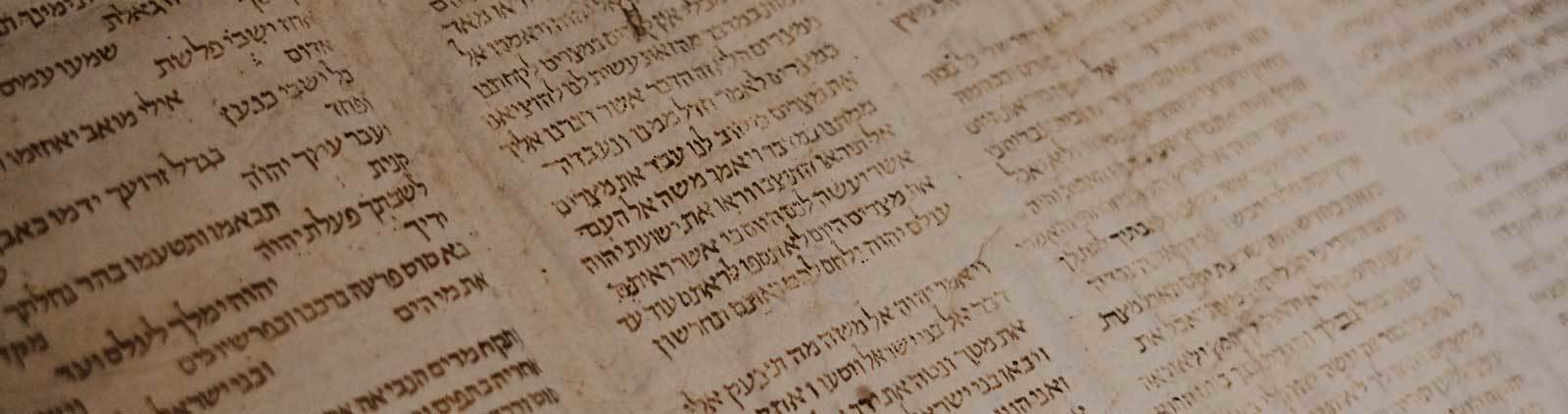 Messianic Classics