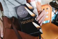 The Gospel According to Hanukkah