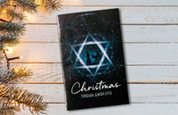 Christmas Through Jewish Eyes