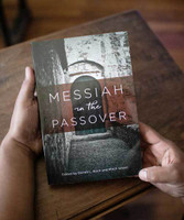 Jewish Holidays - 3 Book Special Package:  #3175 Messiah in the Passover, #3042 The Fall Feasts of Israel, #9781880226353 God's Appointed Times