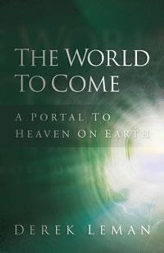 The World to Come (softcover)
