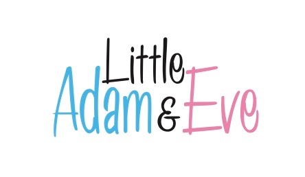 little-adam-and-eve-logo.ai.jpg