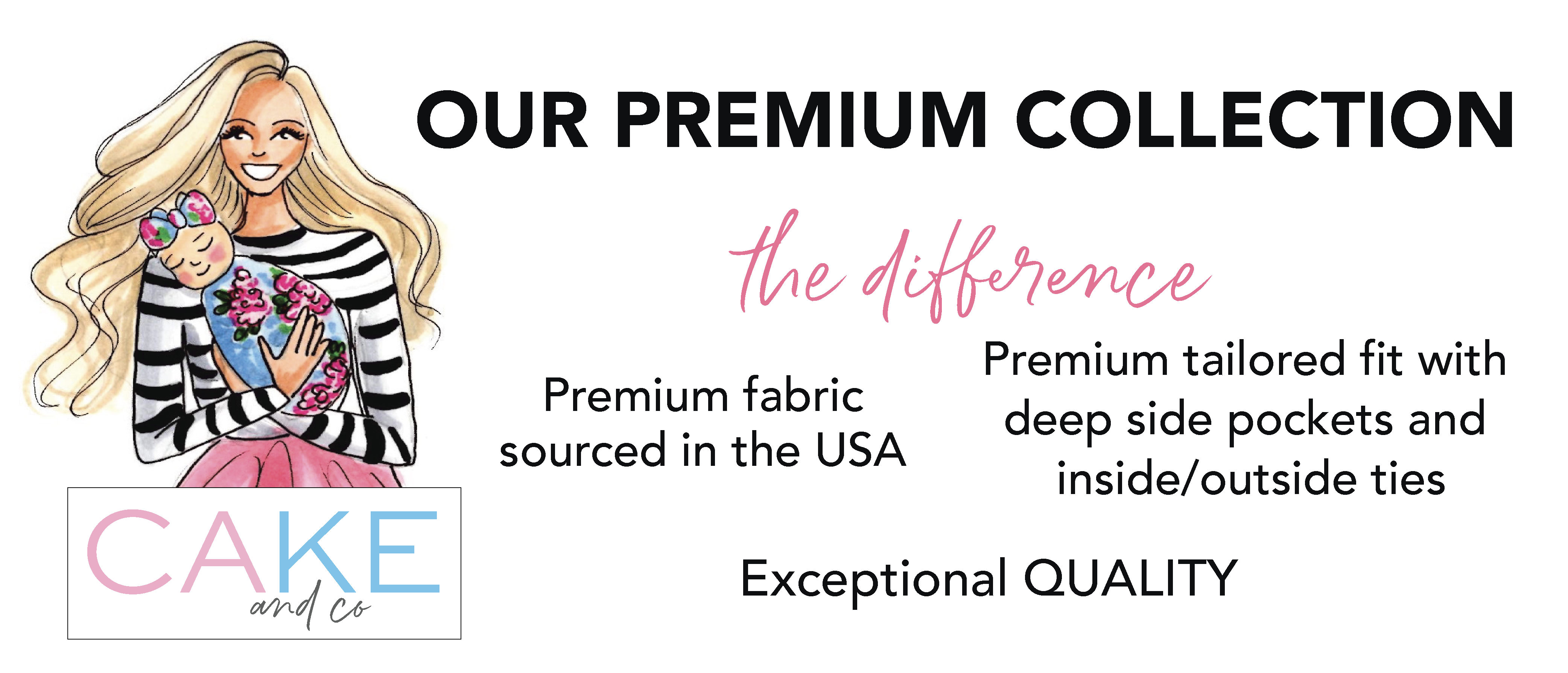 premium-collection-01.png