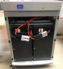 24V Battery Lithium  240 Ah 6 kWhLiFePO4 LFP Solar Trailer Cabin Residential & Commercial
