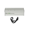 Portable Power Station 110V 160 Wh 300W AC