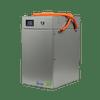 12V Battery Lithium 180 Ah 2.3 kWhLiFePO4 LFP Off grid Solar Trailer Cabin