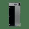 48V 100Ah 5.2 kWh LiFePO4