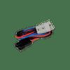 48V 170Ah 9 kWh LiFePO4
