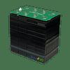 36V Lithium 150Ah 6 kWh 200A BMS