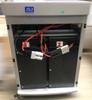 24V 340Ah 9 kWh LFP 260A BMS