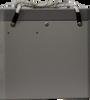 12V Battery Lithium 150 Ah 2 kWh LiFePO4 LFP Solar Trailer Golf Cart Cabin