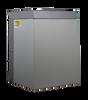 24V Lithium 150Ah 4 kWh 130A BMS LiFePO4 LFP Solar Trailer Golf Cart Cabin