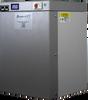 48V Lithium 150Ah 8 kWh 130A BMS LiFePO4 LFP Solar Trailer Golf Cart Cabin