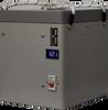 48V Lithium 150Ah 8 kWh 200A BMS LiFePO4 LFP Solar Trailer Golf Cart Cabin