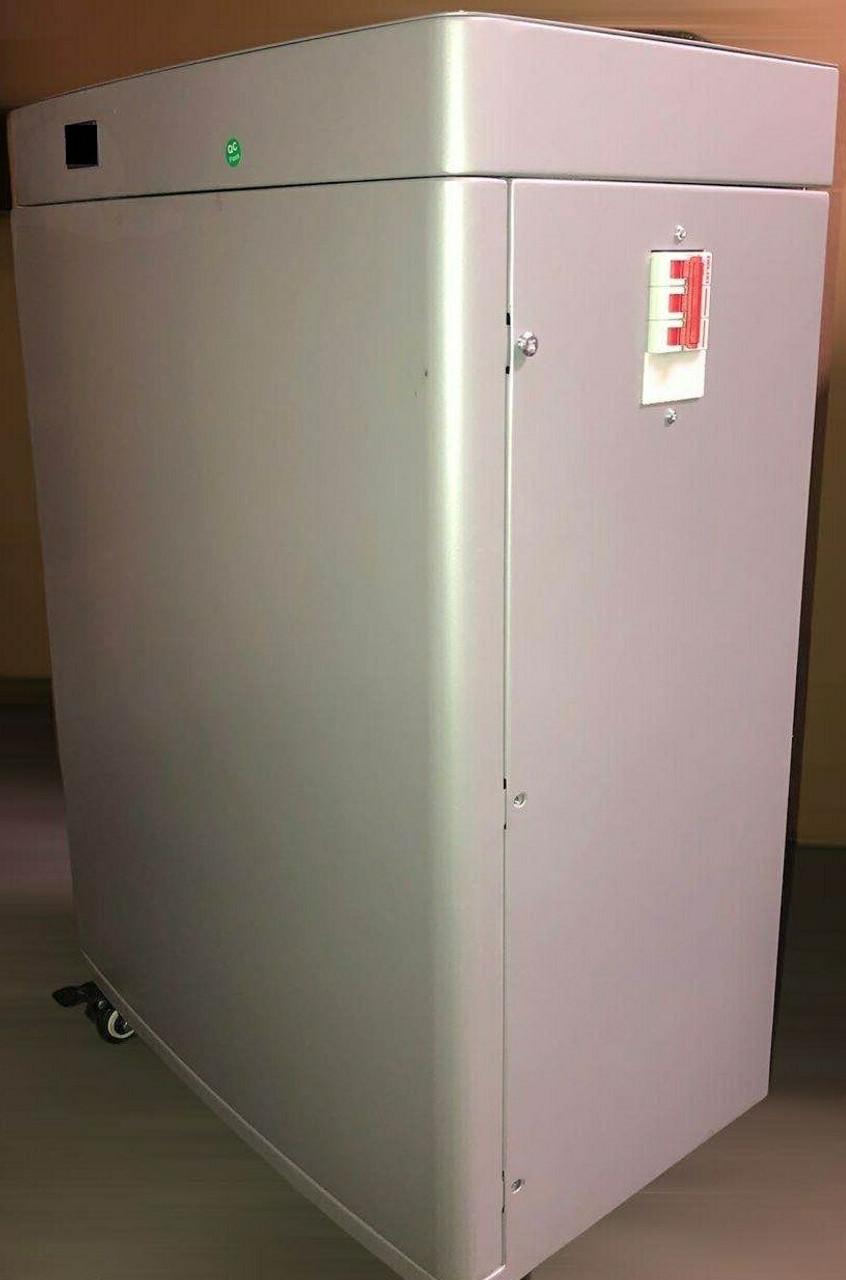 48V 170Ah 9 kWh LFP 130A BMS