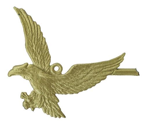"""1 1/2"""" Flying Eagle"""